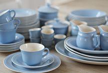 Figgjo blå Grete / Jeg samler på blå Grete fra Figgjo. Har  samlet noen fine bilder