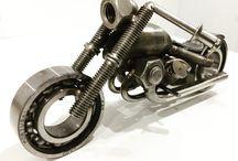 Metalbike's