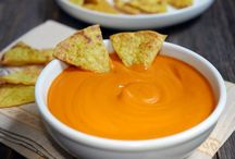 must have paleo dips and sauces