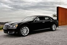 Chauffeurs Cars in Melbourne / Seven Star Chauffeurs is a professional chauffeur-driven car service across Melbourne. Our guests are given prompt and reliable service experience to the said destination with our car transfers. With a range of services, such as corporate transfers, airport transfers and much more, through our fleet of cars, our guests feel completely satisfied with the services.