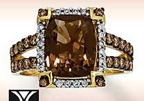 Diamonds ARE my best friend / by Kimberly O'Grady