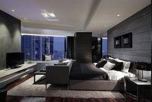 Bedroom / by María Florencia Corsi