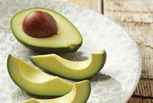 Avos, full of the good stuff / Get to know your avocados! Westfalia Fruit, the #avoexperts would love to share some of our top tips to use this incredible fruit everyday.