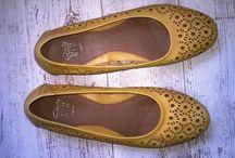 buty marzeń