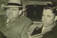Johnny Dillinger