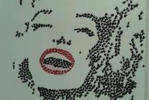 Marilyn & Fantasy
