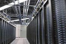 Guide #Hosting e #Cloud