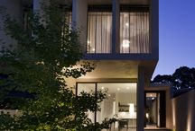 Find The Right Architect / Find the right Architect for your building project