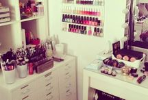 my secret room