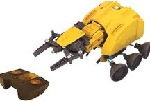 Educational toys / Jouets éducatifs / Jouets de www.funique.ca