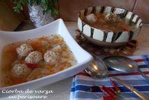 http://www.dulcesarat.blogspot.ro/2015/10/ciorba-de-varza-cu-perisoare.html