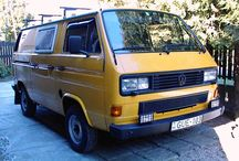My Volkswagen T3 Camper for Sale & Parts & DIY / Camping cars and camping accessories. for outdoors lovers ( their own property have or have had their own.. You find pieces for sale)