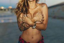 Stacy Illmami