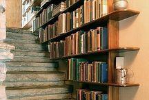 βιβλιοθηκη