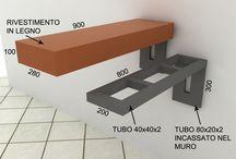 Architettura_dettagli