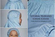 sewing_mukena