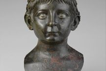 antik róma antique rome