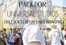Universal !