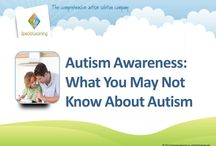Autism & ABA Therapy Videos