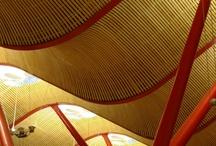 SERERO_AQUATIC / Références images for Aquatic center