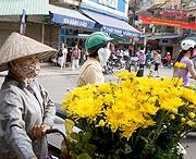 Homeschool: Cambodia Thailand Veitnam / by Delana Arnaud