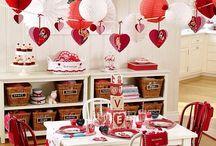 Valentine's Day Love / by Trusper