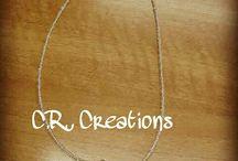 bijoux perline
