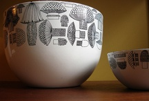 Treasures for the home / by Sarah Hannevik