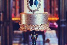Свадебная коллекция (интернет)