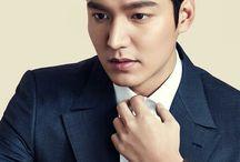 Lee Min Ho ❤