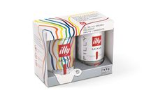 Giotto Enterprise packaging