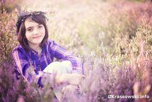 Fotografia / Fotografia ślubna, fotografia rodzinna, fotografia noworodkowa, fotografia dziecięca, fotografia reportażowa