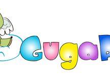 Gugapluff.it / La GugaPluff S.r.l. si occupa della vendita per corrispondenza di articoli, prodotti e materiale creativo, nonchè della produzione e commercializzazione di oggetti handmade.  Dinamica ed intraprendente, l'azienda GugaPluff S.r.l. si propone quale punto di riferimento per creativi, hobbisti e semplici appassionati