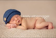 Baby B / by Sam M