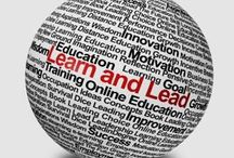 """Women in Leadership - Champion You / A Women in Leadership program – The Champion You             (Regardless of your job title of leader/manager)    A self-development program to provide the steps on being a women leader as a """"uniter"""" and """"joiner"""" of an upward mobility movement leading to equality, well-being, and a sense of pride in the workplace. The series will offer three one-hour virtual sessions. Women in Leadership-Champion You - Go to: http://www.savvan.com/women-in-leadership and get your free white paper."""