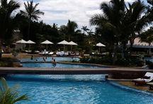 Honeymoon . Mauritius / Honeymoon inspiration