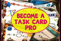 Useful Teachers Pay Teachers Resources / Products you will love for grade 2, grade 3, grade 4, grade 5, grade 6, and grade 7 for math, reading, writing resources and more! Higher level thinking and assessment products, creativity and problem solving resources. Products to help teachers and students to not only learn more but have fun doing it!