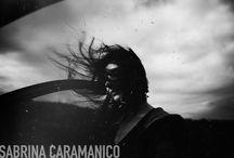 Sabrina Caramanico / http://photoboite.com/3030/2014/sabrina-caramanico/