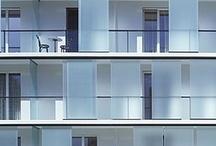 facade double peaux