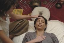 Unique Healing Therapies / Unique, interesting healing modalities.