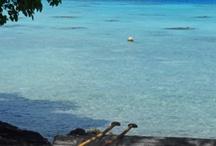 Tuomotu Islands