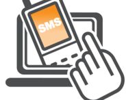 Bulk SMS , پیامک تبلیغاتی