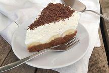 A.ciasta bez pieczenia