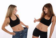 Zdrowie i diety