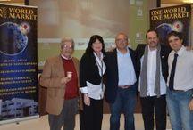 Evento DXN Bergamo 2 Marzo 2014