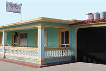 Jagüey Grande / Hier vind je al onze casas-particulares in Jagüey Grande.