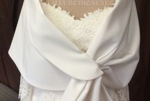 Заказы клиентов Модного Дома NATALIA RODIONENKO / Дизайнерское ателье на Невском 97. Здесь вы можете заказать изделие по вашим меркам любой сложности