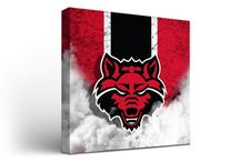 Arkansas State Red Wolves Tailgating Games, Cornhole, Man Cave Decor / Arkansas State Red Wolves Cornhole Boards and Sets, Washers and Tumble Tower games, Man Cave wall art and decor, Red Wolves Corn Hole Bags and more Arkansas State University Products and Tailgate Accessories!