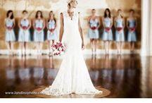 Sheena + Keval = Wedding photo ideas