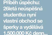 $€ bank
